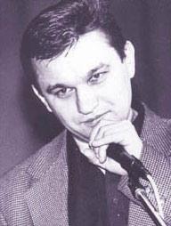Никитин Андрей, шеф-редактор Свободного Курса