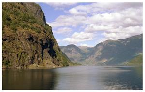 День провозглашения независимости (Норвегия)