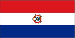 День мира (Парагвай)