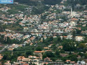 День Португалии, Камоэнса и португальских сообществ