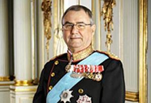 День рождения принца Хенрика (Дания)