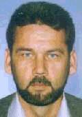 Романов Роман Николаевич, генеральный директор ЗАО Алтай-парк