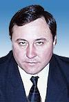 Шуба Николай Михайлович