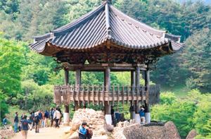 День провозглашения конституции в Южной Корее