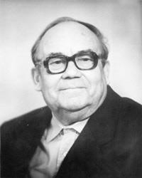 Старцев Петр Николаевич, писатель, Барнаул