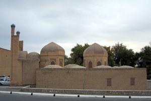 День суверенитета (Узбекистан)