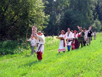 http://www.barnaul-altai.ru/news/img/calendar/yarilomokr_2m.jpg