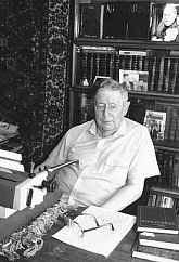 Марк Юдалевич