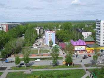 знакомства алтайский край город заринск