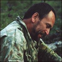 Боженко Сергей