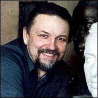 Кульгачев Михаил
