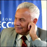 Назарчук Александр