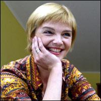 Николенкова Наталья