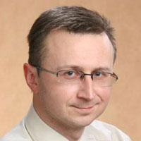 Семенов Константин