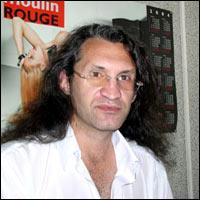 Тепляков Сергей