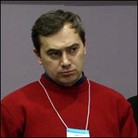 Токмаков Владимир