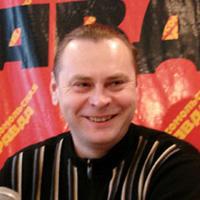 Гасаев Виталий