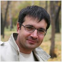 Артём Рябцев, Барнаул, Персоны Барнаула. Известные люди Алтайского края