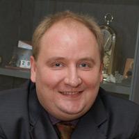 Вадим Чутчев, Барнаул, Персоны Барнаула. Известные люди Алтайского края