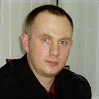 Андрей Галанин, Барнаул, Персоны Барнаула. Известные люди Алтайского края