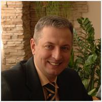 Зыбин Александр Викторович, Генеральный директор ОАО «Барнаульский пивоваренный завод»