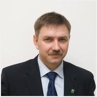 Некрасов Андрей