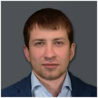 Евгений Давыдов, бизнесмен, Барнаул