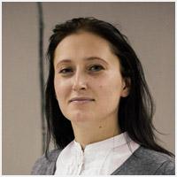 Юлия Колпакова, бизнесмен, Барнаул