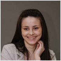 Ксения Пейзе, участник программы «Ты-предприниматель!»
