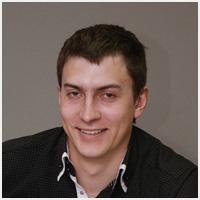 Павел Брасалин, участник программы «Ты-предприниматель!»