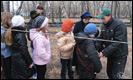 Стартовал социальный проект для воспитанников Павловского детского дома «Мы можем и поможем!»