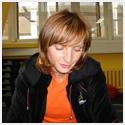 Котова Татьяна