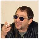Лепс Григорий в Барнауле