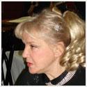 Бичевская Жанна в Барнауле