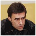 Вячеслав Бутусов и группа «Ю-Питер» в Барнауле