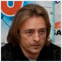 «Хор Турецкого» в Барнауле