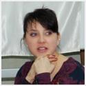 Илья Авербух и Ирина Слуцкая в Барнауле