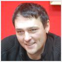Юра Шатунов в Барнауле