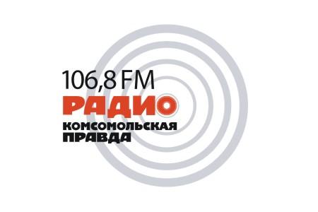 Игорь Губерман: «Сибирь – великая страна»!
