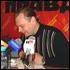 Пресс-конференция с Виталием Гасаевым в Барнауле