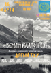«Алтын Туу» в Барнауле