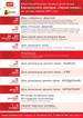 """Благотворительные акции и розыгрыши от Барнаульского зоопарка """"Лесная сказка"""" на летний период 2017 года в Барнауле"""