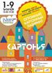 «Картония» в Барнауле