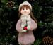 «Зимняя сказка» в Барнауле