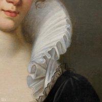 «Модные акценты. Мода в XVIII и XIX веке в России» в Барнауле