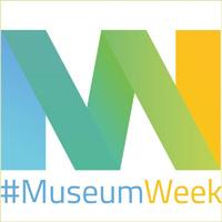 «#MuseumWeek!» в Барнауле