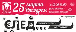 «След-2018» в Барнауле
