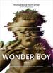 «Wonder boy» в Барнауле
