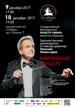 Юбилейный концерт Николая Комиссарова в Барнауле