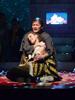 «Укрощение строптивой» в Барнауле